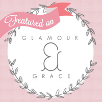 Featured_Glamour-Grace_small